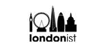 londonist